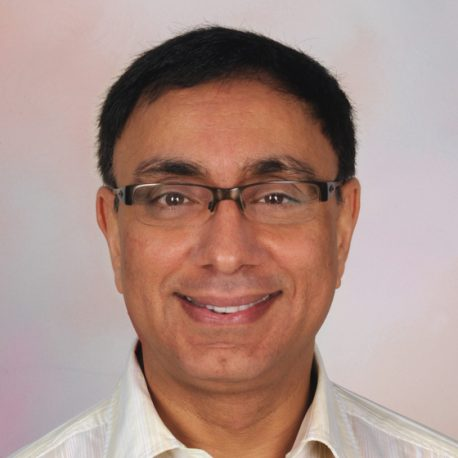 Prof. Monty Duggal