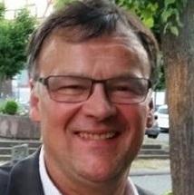 Prof. Norbert Krämer