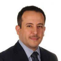 Nazzal Hani