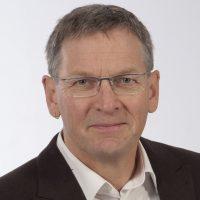 Steffen Picture