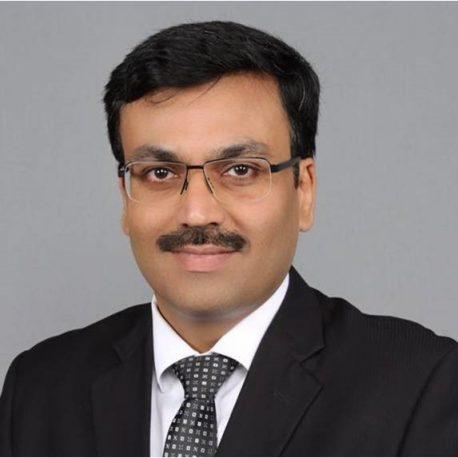 Dr. Tarun Walia