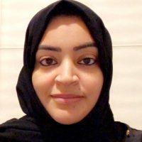 Shaimaa Tayeb
